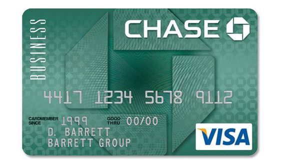 chase credit card design samplehttp://latestbusinesscards.com/chase-credit-card-picture:
