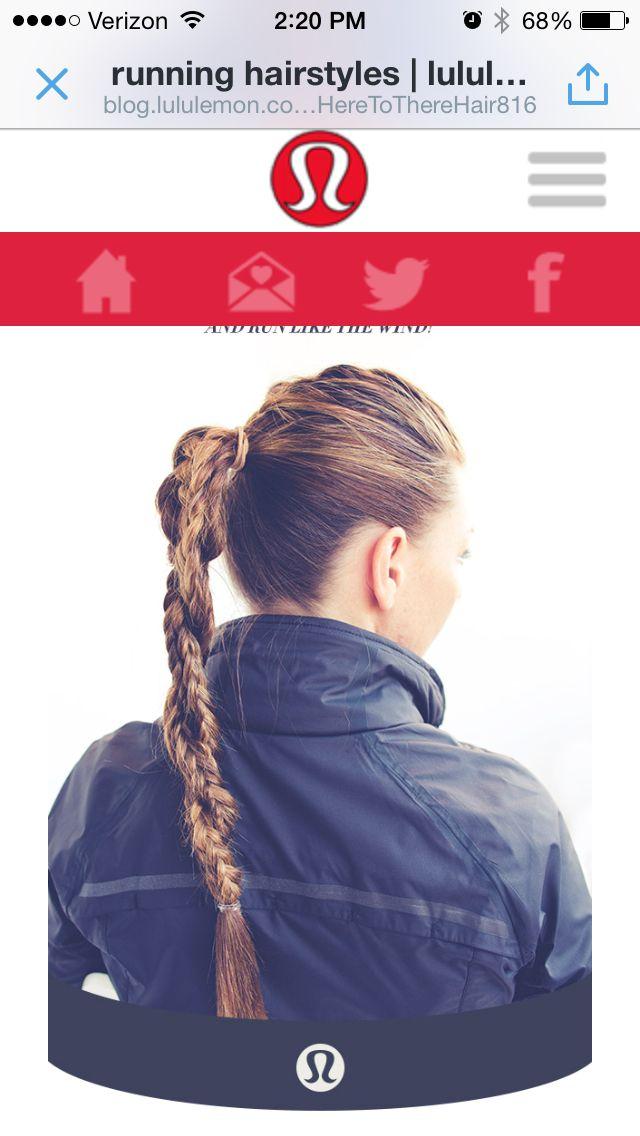 Lulu hair | Hairstyles to decipher | Pinterest