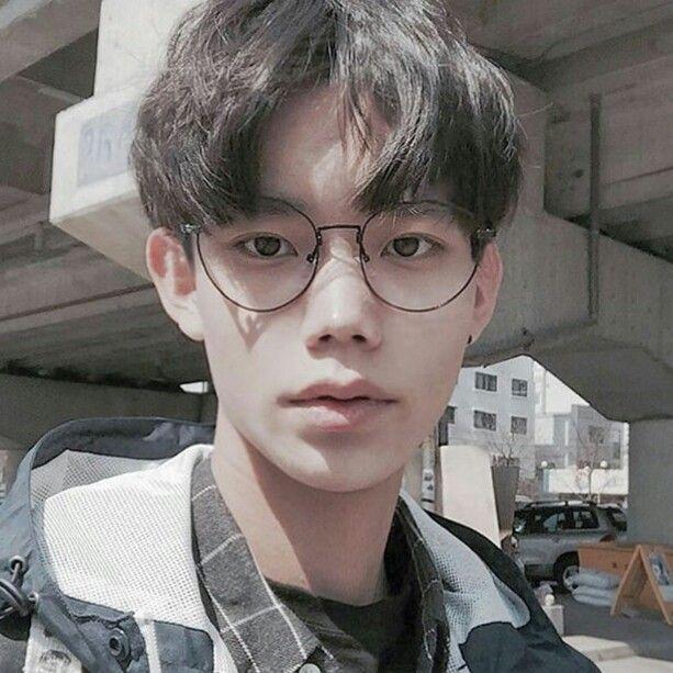 картинки парень в очках японец фото грядки