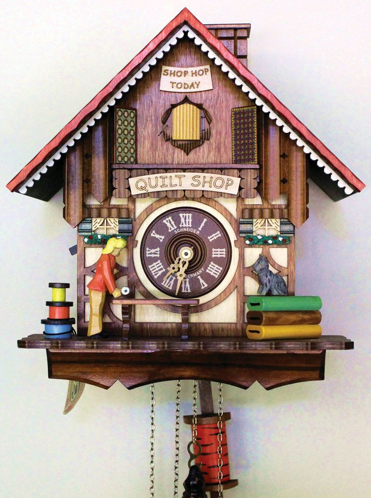 antique black forest cuckoo clock price guide