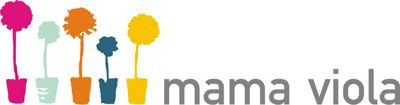 "I added ""Buchfreude   mamaviola"" to an #inlinkz linkup!http://www.mamaviola.de/?p=11774"