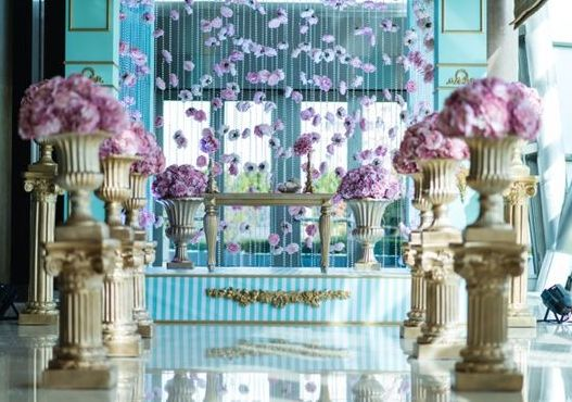 These Indoor Ceremony Backdrops Will Make You Pray For: 1000+ Ideas About Indoor Wedding Arches On Pinterest