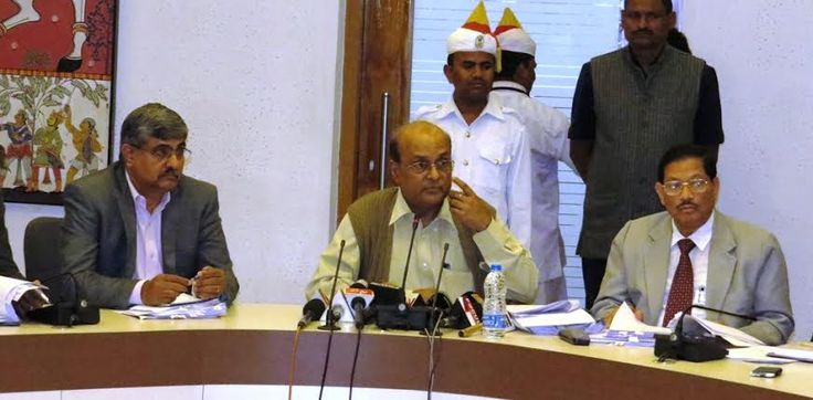 The State Cabinet on Saturday approved the proposal of retirement age of Odisha Agro Industries Corporation (OAIC) and Odisha Cashew Development Corporation (OCDC) from 58 to 60. the State Government has decided to increase 7 per cent dearness allowance of Odisha State Seeds Corporation Ltd employees retrospectively from January 1, 2012. http://www.leadersofodisha.com/