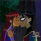 """silveyn: """"This is not my childhood serial but then I found it i fell in love. Also Jinx is cute. """""""