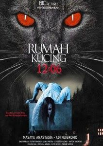http://www.gratisinter.net/2017/06/download-film-1206-rumah-kucing-2017-full-movie.html