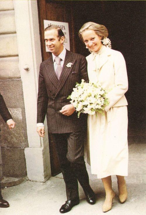 1043 best royals ii images on pinterest british royals