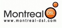 Great ISP in Canada, both DSL and cable internet!