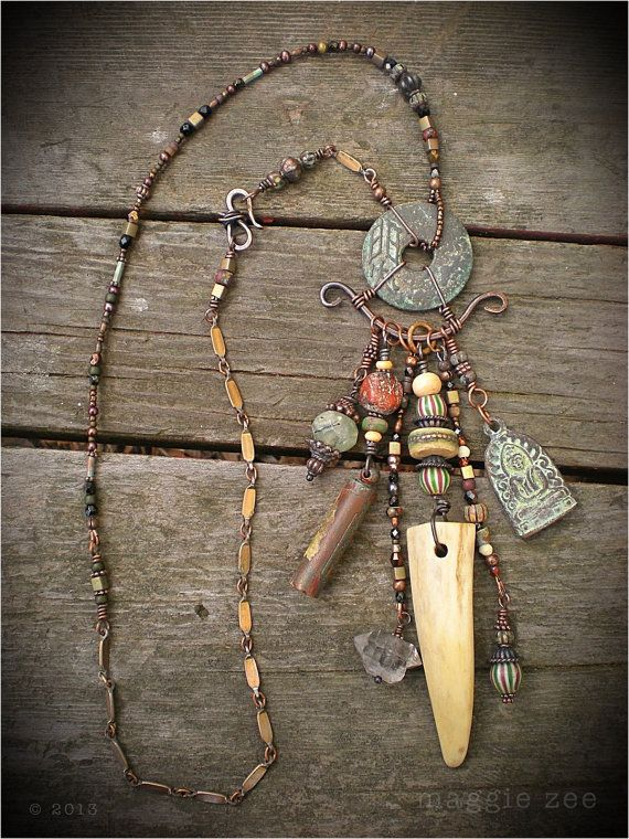 Amulet Jewelry Pendants Sothon: Amulet Images On Pinterest