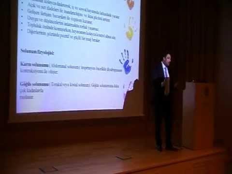 Ümit ÜNKER  Satış Koçu  - Topluluk önünde Konuşma  - Diksiyon - Artikülasyon  - Bilinçaltı Pazarlama Teknikleri  - Tiyatral açıdan farklı düşünme  - Yaratıcı Drama Teknikleri
