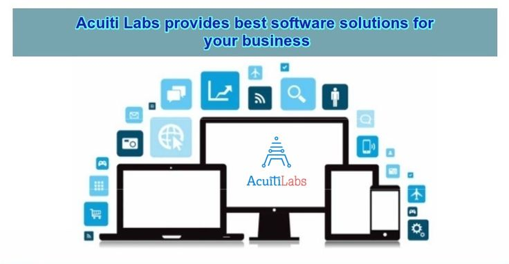 Engagement models at Acuiti Labs provides you with the benefits of risk sharing partnership, fixed budget, dedicated hiring model and much more >> http://acuitilabs.co.uk/engagement-models/
