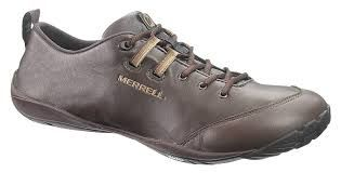 Image result for merrell glove