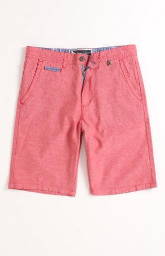 Mens Shorts at PacSun.com. $49.50