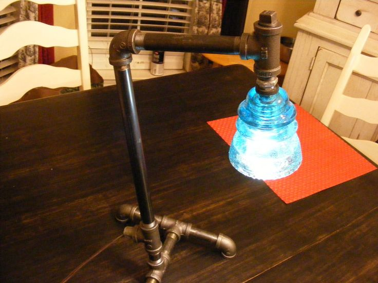 17 best images about lighting on pinterest glass bottles for Best way to drill glass bottle