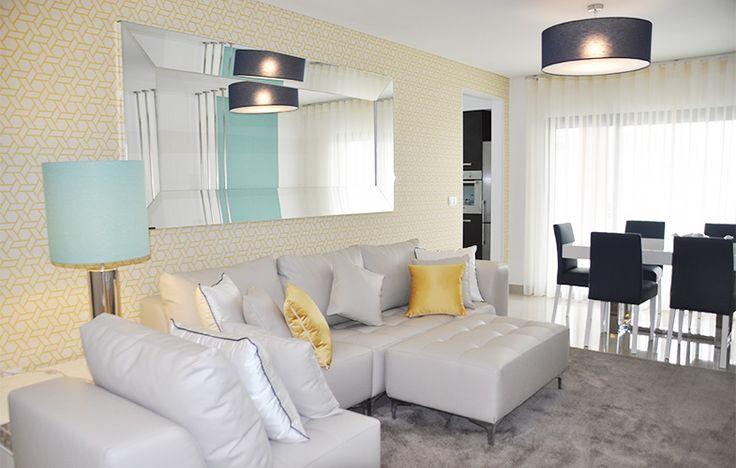 Apartamento HolidayOn…A - HolidayOnJ