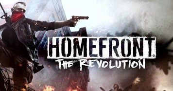 patch fr homefront the revolution pc