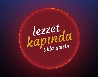 """Check out new work on my @Behance portfolio: """"Ahmet İpek Web Tasarım"""" http://be.net/gallery/33787490/Ahmet-pek-Web-Tasarm"""