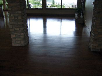 10 Best Images About Wood Floors Gone Wrong On Pinterest