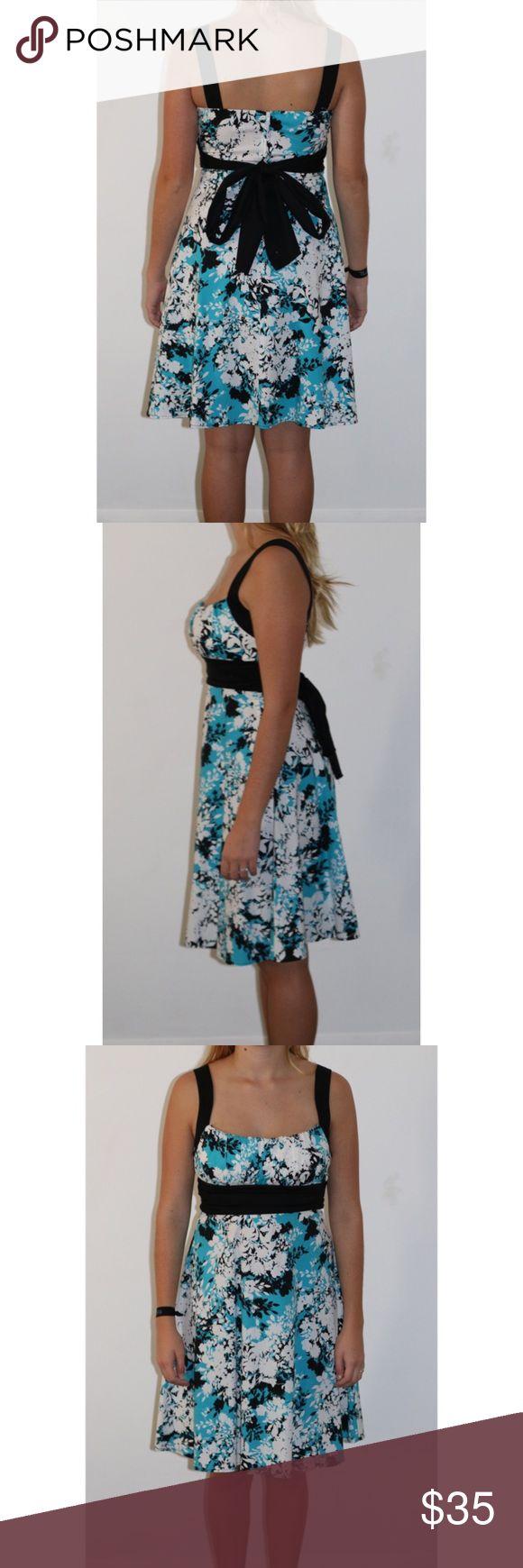 B smart long dresses 00