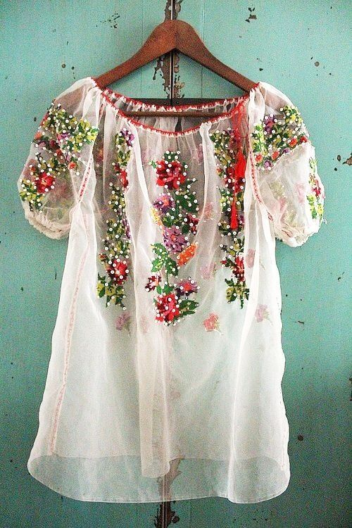 Best images about peasant blouses on pinterest sewing