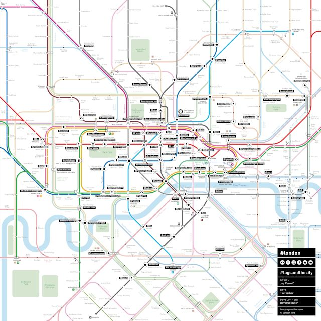 Best 25 London tube station map ideas on Pinterest  London tube