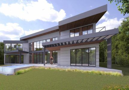 A skilled and reliable architect is a necessary talent when it comes to planning a large-scale property construction project. As professional experts in the field of building, design and construction, our #architects_in_San_Antonio use their creativity to simplify the complex process of designing and build socially and economically sustainable cities and communities.