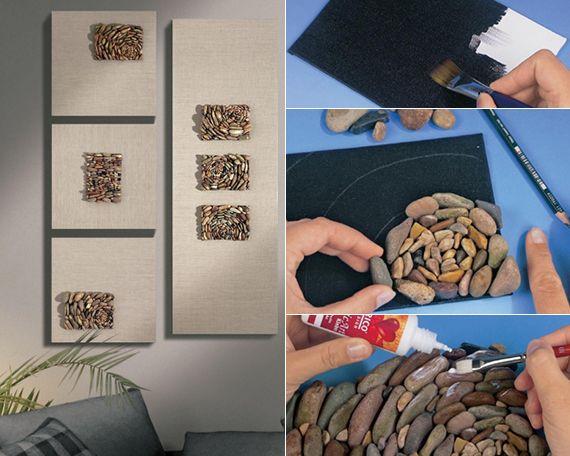 25 moderne wandgestaltung pinterest moderne tapeten moderne. Black Bedroom Furniture Sets. Home Design Ideas
