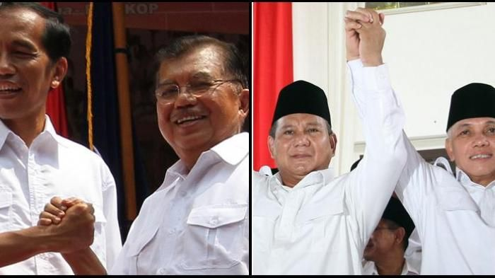 Debat Capres Malam Jam 19.30 WIB di SCTV, Indosiar, dan Berita Satu - http://www.gaptekupdate.com/2014/06/debat-capres-malam-jam-19-30-wib-di-sctv-indosiar-dan-berita-satu/