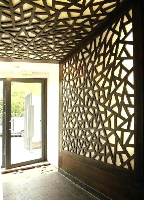 interior wood wall panels decorative paneling for interior walls