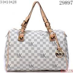 Cheap Michael Kors Handbags  usherfashion.com