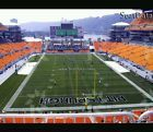 #Ticket  (4) Steelers vs Ravens Tickets Upper Level Great View! Aisle seats! #deals_us