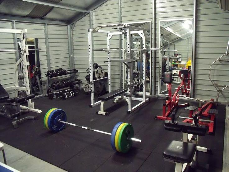 Saudi rubber flooring sports flooring saudi turf team garage gym