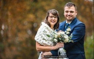 Kan de wetenschap een huwelijk tussen vreemden doen slagen, zoals kijkcijferkanon Blind getrouwd wil doen geloven? 'Zeker', zeggen de makers. Maar hoe ze dat wetenschappelijk verantwoorden, daar hebben we grotendeels het raden naar.