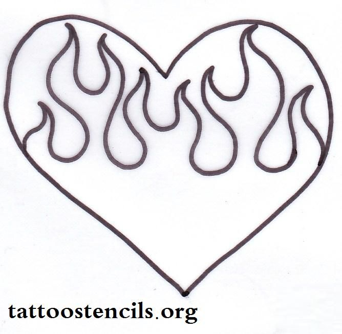 1278 best Tattoos images on Pinterest | Book of shadows, Blank ...