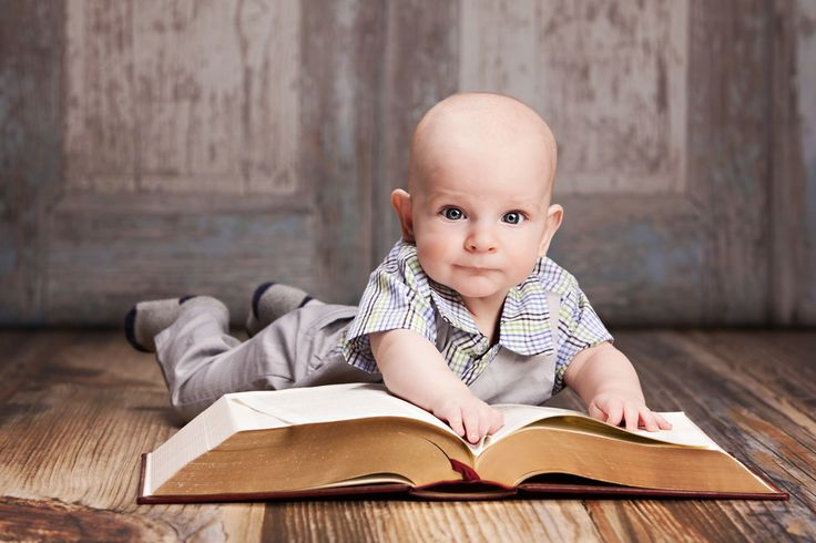 Bilingual babies have a more flexible brain. One of the benefits of #languages. Re-pinned by #Europass
