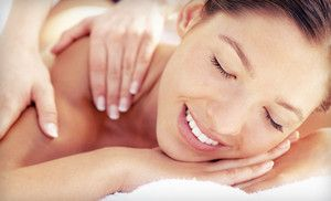 massage therapy oakdale