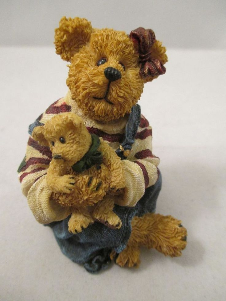 boyds bears the - photo #21