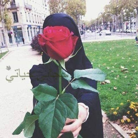 لو كان الحجاب موضة فى أوروبا لكانت كل نساء العرب محجبات