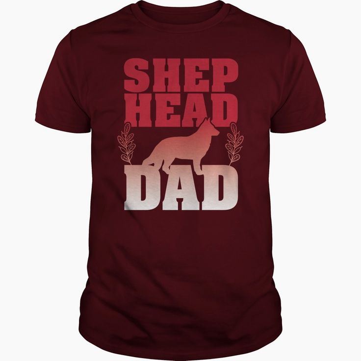 #GERMAN SHEPHERD DAD SHIRT DOG LOVER FATHERS DAY GIFT 4 HIM, Order HERE ==> https://www.sunfrog.com/TV-Shows/126241193-751530336.html?6432, Please tag & share with your friends who would love it, #superbowl #xmasgifts #christmasgifts  #german shepherd dog quotes, german shepherd dog blue, german shepherd dog colors  #family #entertainment #food #drink #gardening #geek #hair #beauty #health #fitness #history