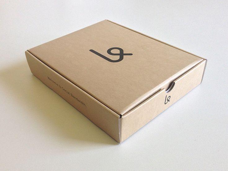 Dribbble - packaging_box.png by Robert van Klinken