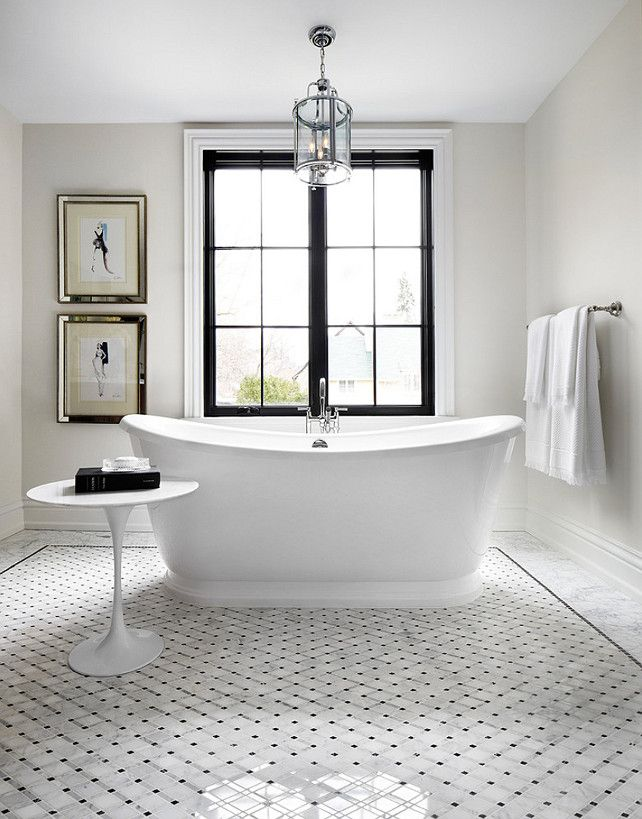 Timeless Bathroom Ideas | inspiration #amyhowardathome #enjoythebraggingrights #rescuerestoreredecorate #amyhoward