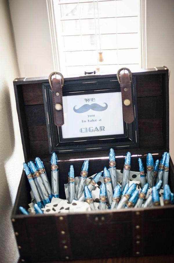 Best 25+ Mustache party favors ideas on Pinterest ...