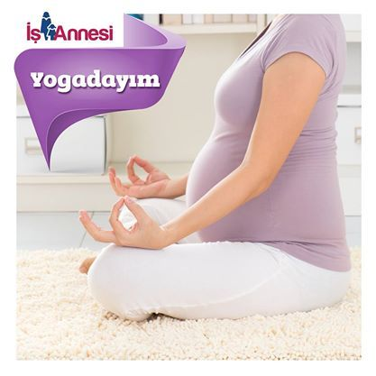 Hamile Yogası anne ve bebek arasındaki bağlantıyı hissetmek için sakin ve gevşetici bir zemin hazırlarken, pelvis kaslarını, karnı ve sırtı güçlendirir. Nefes ve tonlama çalışmalarıyla gereksiz gerginlik bedenden uzaklaşırken, karın ve perinyum bölgelerini çalıştırıp güçlendirerek doğum kanalını doğuma hazırlar. Doğal doğum yapmayı planlayan anneler için Hamile Yogası, doğum kanalını gevşeterek bebeğin geçişine kolaylaştıran bir etki yapar.