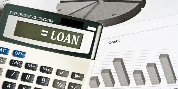 Subjective data is difficult to interpret without a loan officer. But lenders might wonder whether loan officers are worth the investment when high-tech options are readily available. - See more at: http://www.cbinsight.com/can-loan-officers-outperform-computers.html#sthash.7msPdvlf.dpuf