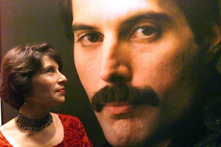 An in-depth scientific analysis has studied the distinctive singing voice of Queen lead singer Freddie Mercury.