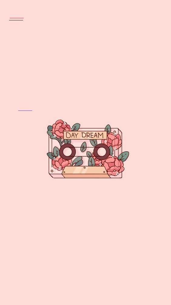 Pastel Pink Life Pastel Aesthetic Pretty Girly Pink Aesthetic Girly Apartments Kawaii Wallpaper Doodle Wallpaper Iphone Cute Doodle Drawings