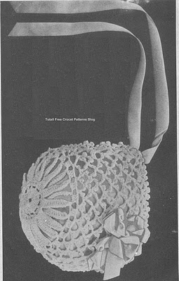 1209 best crochet miscellaneous heirloom vintage images on heirloom petal and picots baby bonnet free crochet pattern dt1010fo