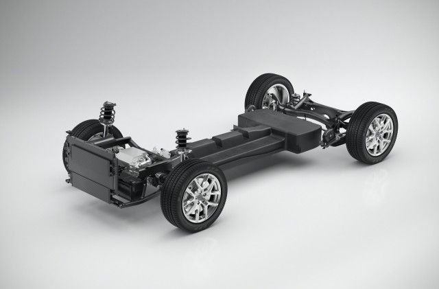 "Volvo will launch its first electric car in 2019. It will be a compact model offering over 250 miles of range and costing between $35,000 and $40,000. But this will be just one configuration as Volvo is planning to offer multiple battery sizes for each of its electric cars, a strategy that so far only Tesla has employed among volume automakers. ""For…"