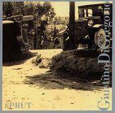 Sprut [CD]