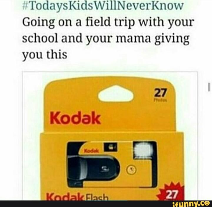 today's kids will never know - Google Search