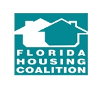 Our Section 8 or Plan Ocho page is designed to provide information about Sec 8 voucher program in Miami-Dade County Florida. Find the local Public Housing Agency offices and other low income programs available in the Miami Metro area.